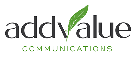 AddValueComms